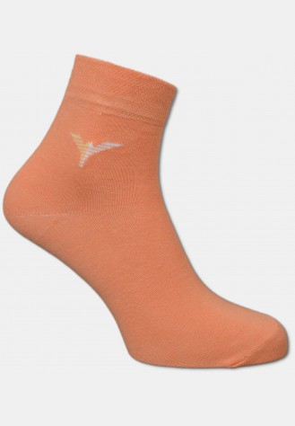 3 pairs of socks for women
