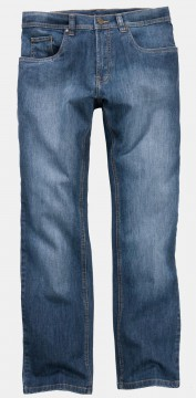 Jeans Enrico Stretch