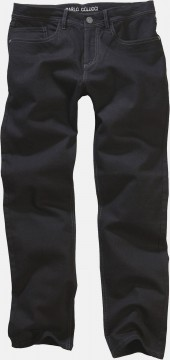 5-Pocket Jeans Enrico in Premium Stretch-Qualität 32W30L