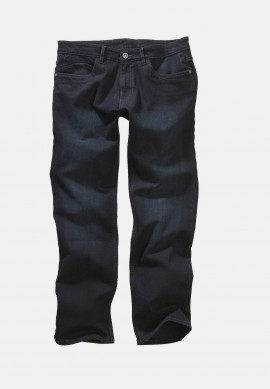 5-pocket jeans Enrico in stretch quality