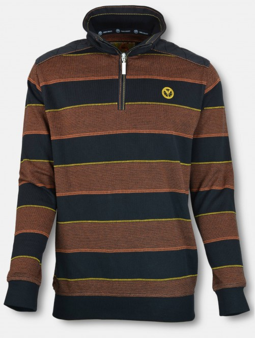Sweat-Shirt Troyer S