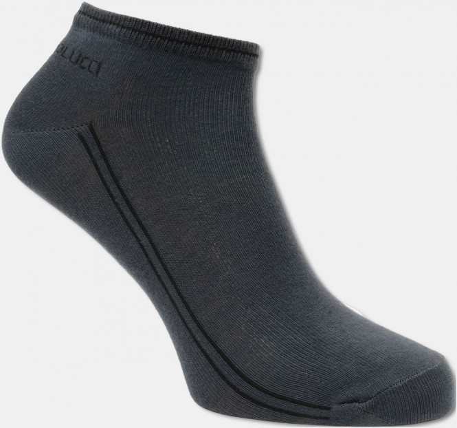 3 Paar Sneakersocken 39-42
