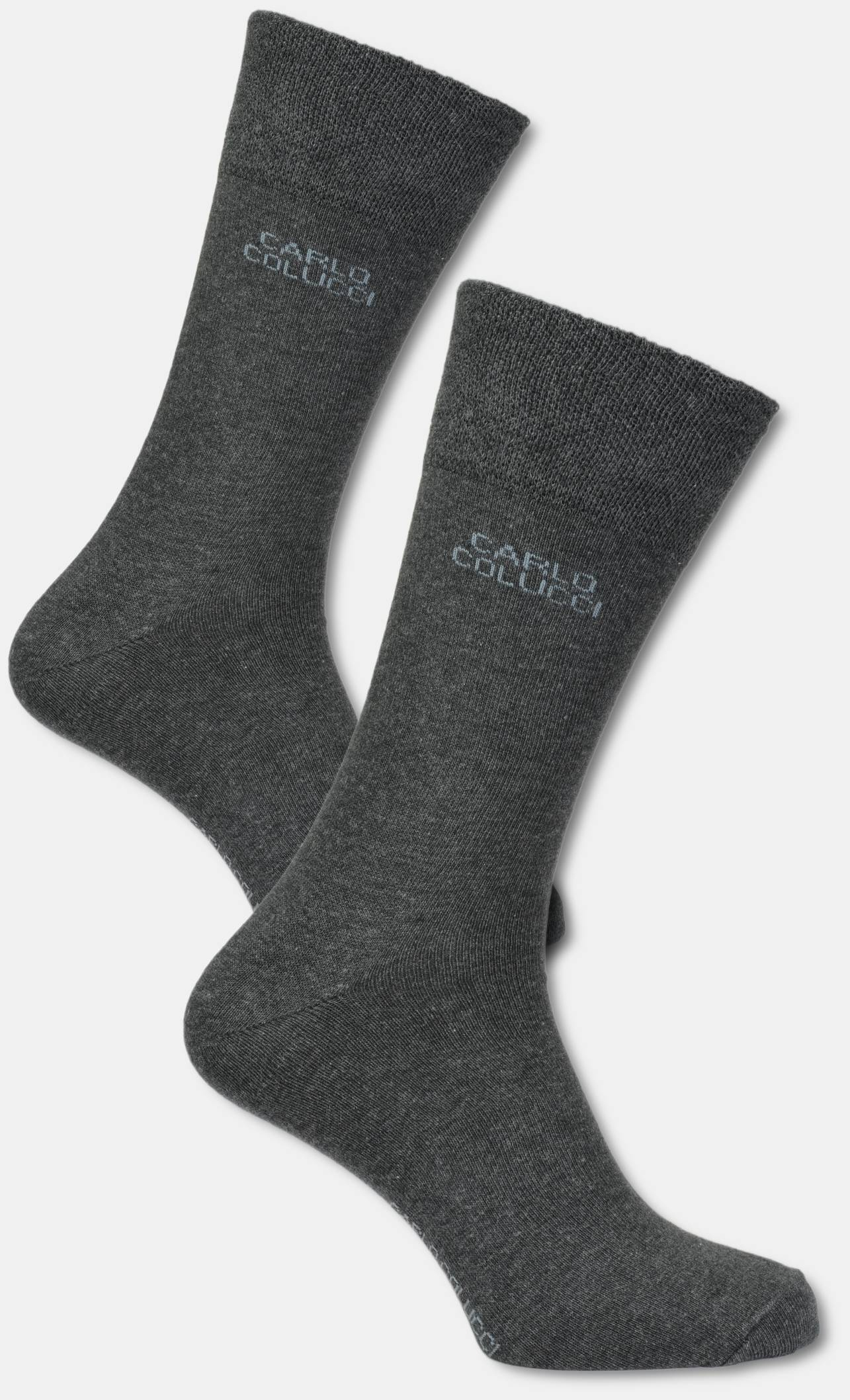 cheap for discount 0af81 b05bf CARLO COLUCCI Online-Shop   High-quality cotton sock